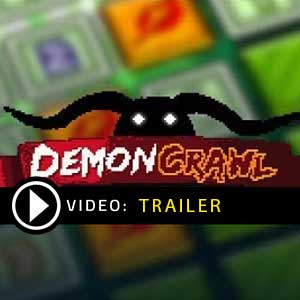 Buy DemonCrawl CD Key Compare Prices
