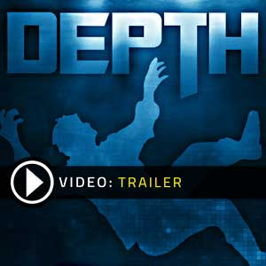 Buy Depth CD Key Compare Prices