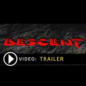 Buy Descent CD Key Compare Prices