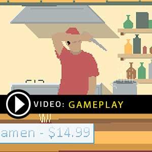 Desert Child Gameplay Video