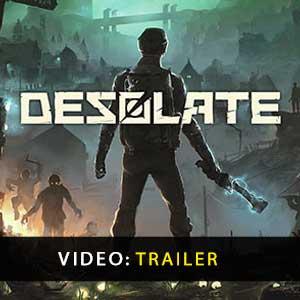 Buy Desolate CD Key Compare Prices