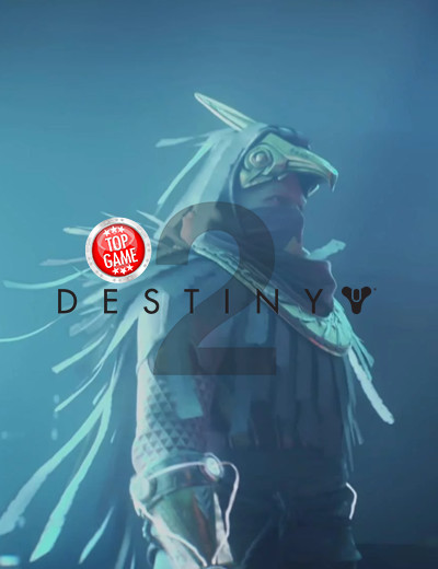 Destiny 2 Curse of Osiris Trailer Launched, First Expansion's Details Revealed