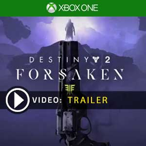 destiny 2 download key xbox one