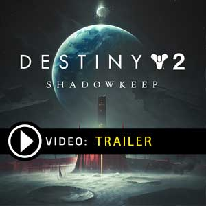 Buy Destiny 2 Shadowkeep CD Key Compare Prices
