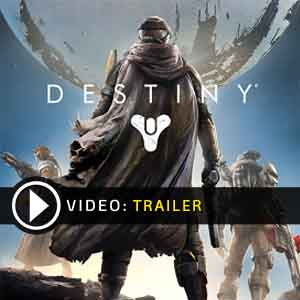 Buy Destiny CD Key Compare Prices