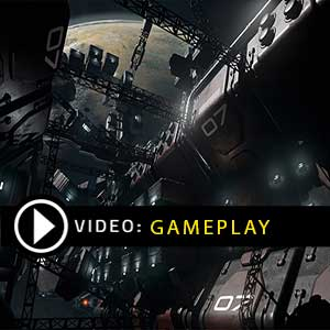 Detached Gameplay Video