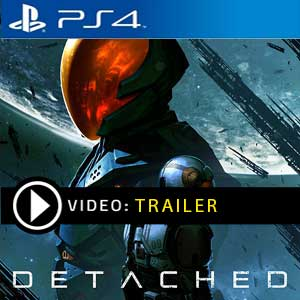 Detached PS4 Prices Digital or Box Edition