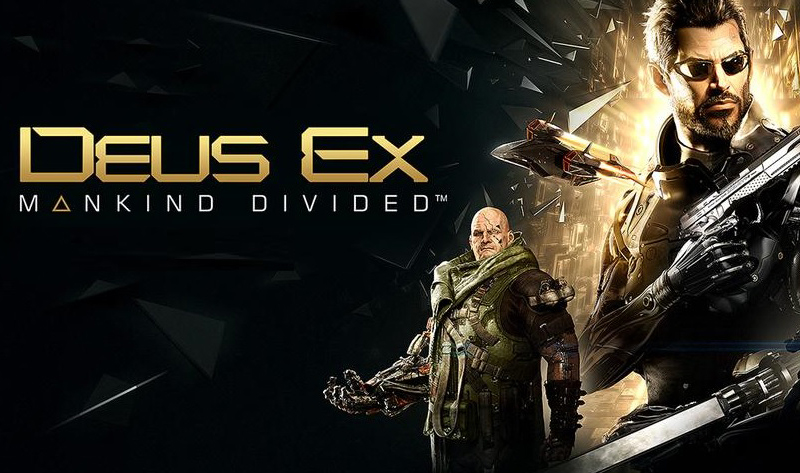 deus_ex_mankind_divided_BANNER