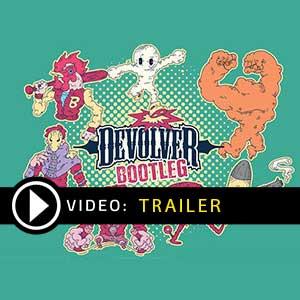 Buy Devolver Bootleg CD Key Compare Prices