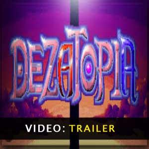 Buy Dezatopia CD Key Compare Prices