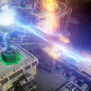 DG2 Defense Grid 2 - Lightning