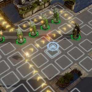 DG2 Defense Grid 2 - Path