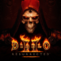 Diablo II: Resurrected – Which Edition to Choose