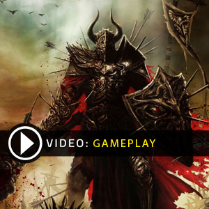 how is diablo 3 online