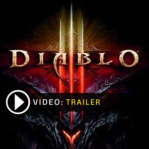 Buy Diablo 3 CD Key Compare Prices