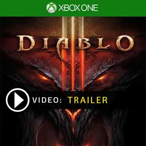 Diablo 3 Xbox One Prices Digital or Physical Edition