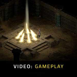 Diablo Prime Evil Collection Gameplay Video