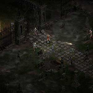 Diablo Prime Evil Upgrade Blood Raven