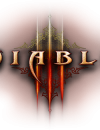 Allkeyshop Free Contest : Win YOUR Game like Diablo 3