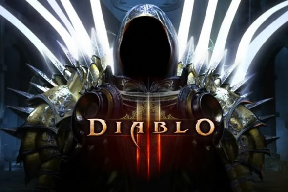 Buy Diablo 3 CD Key Guest Pass best price