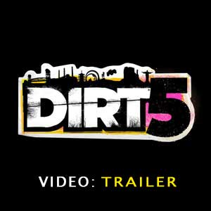 Buy DiRT 5 CD Key Compare Prices