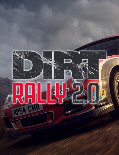 dirt rally 2 0 day 1 patch notes released. Black Bedroom Furniture Sets. Home Design Ideas