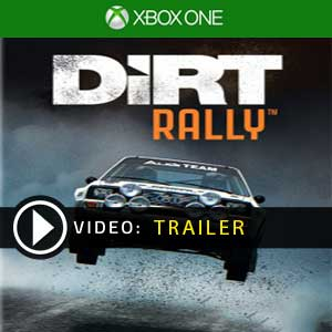 Dirt Rally Xbox One Prices Digital or Physical Edition