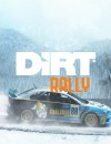 DiRT Rally Modern Masters Features Four New Cars