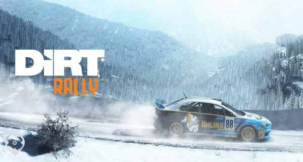 dirtrally_BANNER