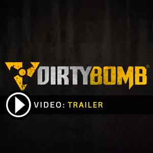 Buy Dirty Bomb CD Key Compare Prices