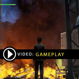 Disaster Report 4 Summer Memories Nintendo Switch Gameplay Video