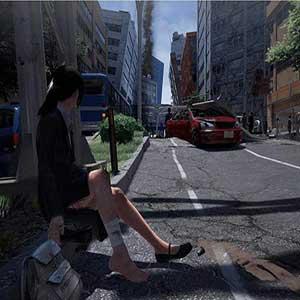 realistic scenarios