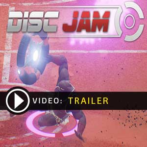Buy Disc Jam CD Key Compare Prices