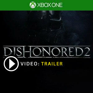 Dishonored 2 Xbox One Prices Digital or Physical Edition