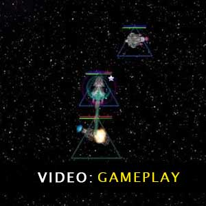 Distant Worlds Universe Gameplay Video