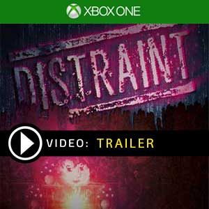 DISTRAINT Xbox One Prices Digital or Box Edition