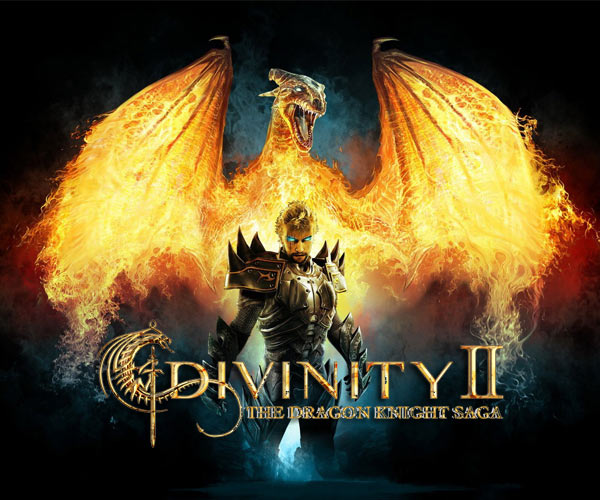 Compare and Buy cd key for digital download Divinity 2