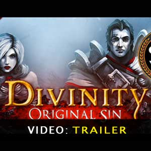 Buy Divinity Original Sin CD Key Compare Prices