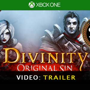 Divinity Original Sin Xbox One Prices Digital or Box Edition