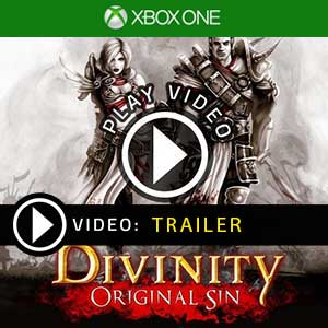Divinity Original Sin Xbox One Prices Digital or Physical Edition