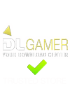 Dlgamer: Review, Rating and Promotional Coupons