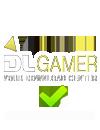 Dlgamer review