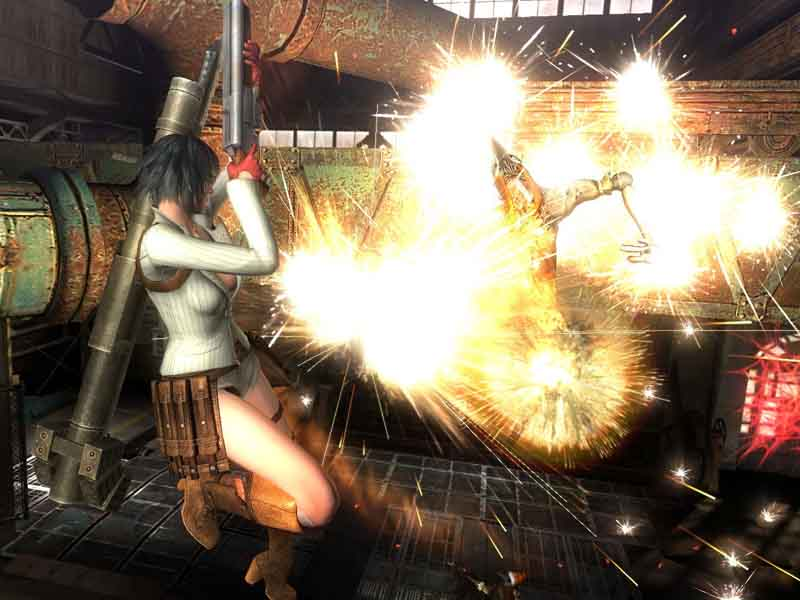 Devil May Cry 3: Special Edition Save Game Files for ...