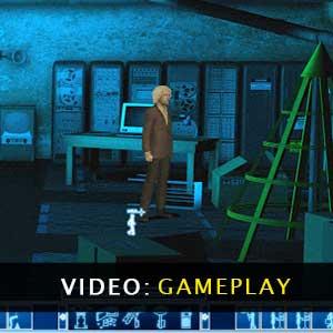 Doc Apocalypse Gameplay Video