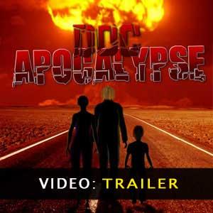 Doc Apocalypse