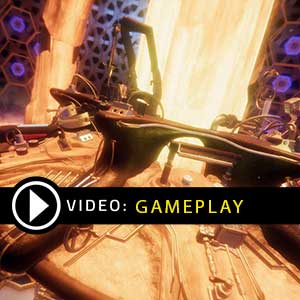 Doctor Who The Edge of Time Gameplay Video