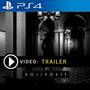 Dollhouse PS4 Prices Digital or Box Edition