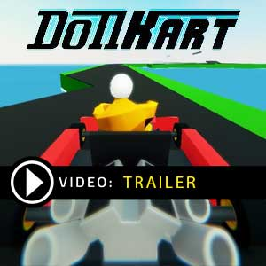 Buy DollKart CD Key Compare Prices