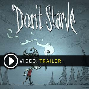 Buy Don't Starve CD Key Compare Prices