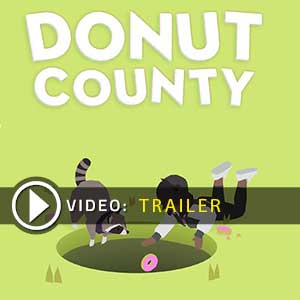 Buy Donut County CD Key Compare Prices